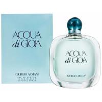 Giorgio Armani Acqua di Gioia EDP (100 ml)