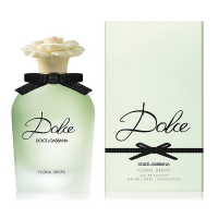 Dolce & Gabbana Dolce Floral Drops EDT (75 ml)