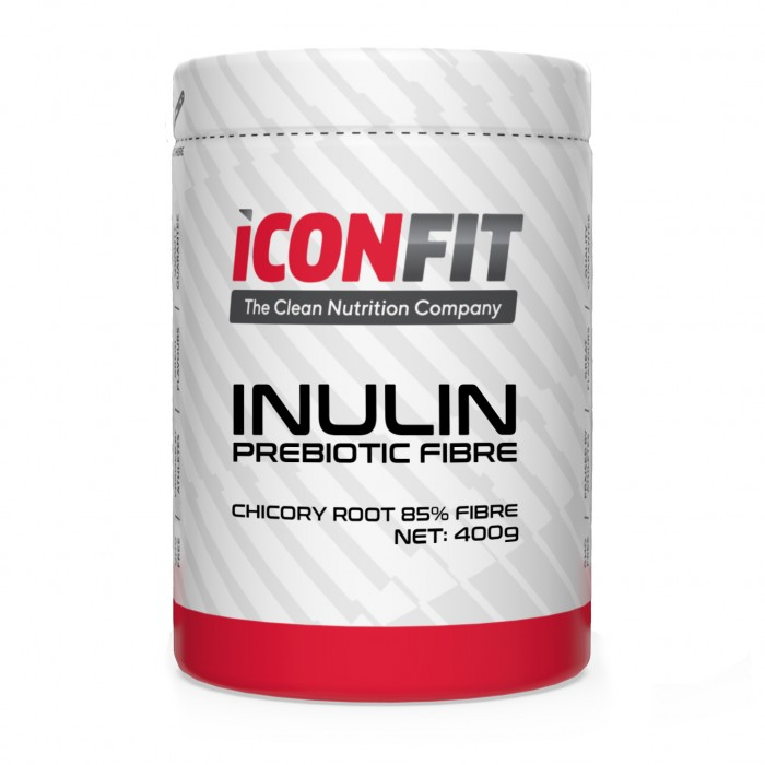 ICONFIT Inulin 400g