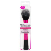 Real Techniques Blush Brush põsepunapintsel