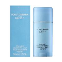 Dolce & Gabbana Light Blue pulkdeodorant (50 ml)