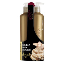 Joico K-Pak Color Therapy komplekt (2 x 500 ml)