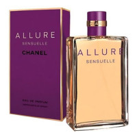 Chanel Allure Sensuelle EDP, W (100 ml)