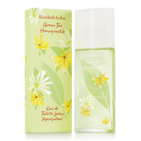 Elizabeth Arden Green Tea Honeysuckle EDT (100 ml)