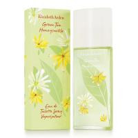Elizabeth Arden Green Tea Honeysuckle EDT (100 ml)