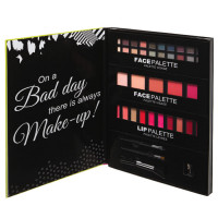 Technic Big Book of Beauty meigikomplekt