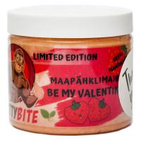 Nuttybite krõmpsuv maapähklivõi maius, Be My Valentine (255 g)