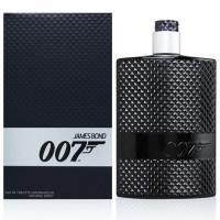 James Bond 007 EDT (125 ml)