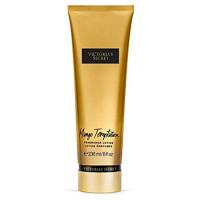 Victoria's Secret New Edition kehalosjoon, Mango Temptation (236 ml)