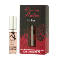 Christina Aguilera by Night EDP, W (10 ml)