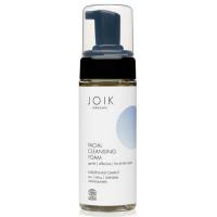 JOIK Organic Näopuhastusvaht (150 ml)