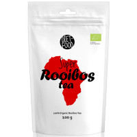 Diet Food mahe rooiboos tee (100 g)