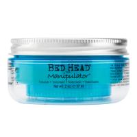 Tigi Bed Head Manipulator viimistluskreem (57 ml)