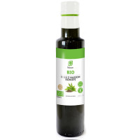 Intenson Bio kanepiõli (250 ml)