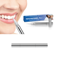 GlamWhite Teeth Whitening Pen hambavalgenduspliiats (2 ml)