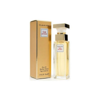 Elizabeth Arden 5th Avenue EDP (15 ml)