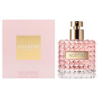 Valentino Valentino Donna EDP (30 ml)