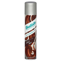 Batiste Dark & Deep Brown kuivšampoon (200 ml)