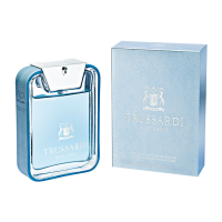 Trussardi Blue Land EDT (50 ml)