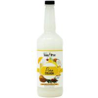 Jordan's Skinny Syrups Skinny Mixes, Pina Colada (946 ml)
