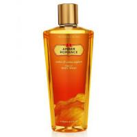 Victoria's Secret dušigeel, Amber Romance (250 ml)