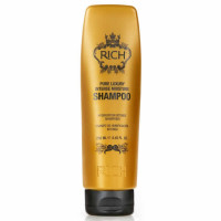 RICH Pure Luxury Intense Moisture šampoon (250 ml)