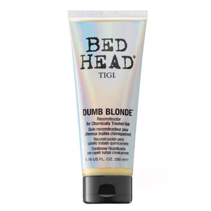 Tigi Bed Head Colour Care Dumb Blonde palsam (200ml)