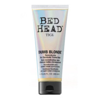 Tigi Bed Head Colour Care Dumb Blonde palsam (200ml)