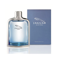 Jaguar Classic EDT (100 ml)