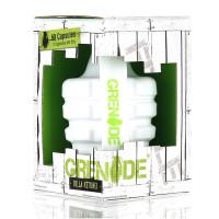 Grenade Killa Ketones rasvapõletuskapslid naistele (60 tk)
