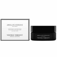Vestige Verdant Absolute Hydrance Day Cream (50 ml)