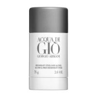 Giorgio Armani Acqua di Gio pulkdeodorant (75 ml)