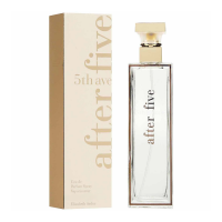 Elizabeth Arden 5th Avenue After Five EDP (75 ml)