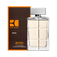 Hugo Boss Orange Man EDT (100 ml)