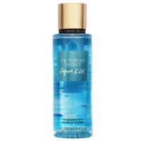 Victoria's Secret New Edition kehasprei, Aqua Kiss (250 ml)