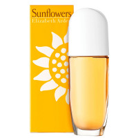 Elizabeth Arden Sunflowers EDT (100 ml)