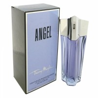 Thierry Mugler Angel EDP (100 ml)