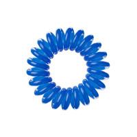 Invisibobble Original juuksevõru, Sinine (3 tk)