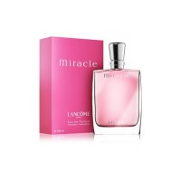 Lancome Miracle EDP, W (100 ml)