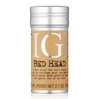 Tigi Bed Head tugev juuksevaha pulk (75 g)