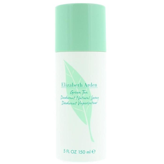 Elizabeth Arden Green Tea spreideodorant (150 ml)