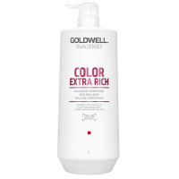 Goldwell Dualsenses Color Extra Rich Brilliance palsam (1000 ml)