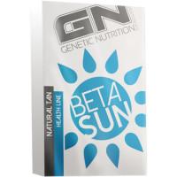 Genetic Nutrition Beta Sun kapslid (30 tk)