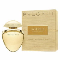Bvlgari Goldea EDP (25 ml)