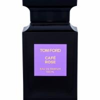 TOM FORD Café Rose (Parfüüm, meestele ja naistele, 100ml)
