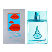 Salvador Dali Sea & Sun In Cadaques EDT (100 ml)