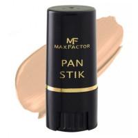 Max Factor Pan Stick peitepulk, 30 Olive (9 g)
