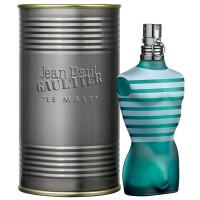 Jean Paul Gaultier Le Male EDT, M (40 ml)
