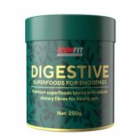 ICONFIT Digestive Superfoods (Smuutidele, 250 g)
