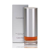 Calvin Klein Contradiction EDP (100 ml)